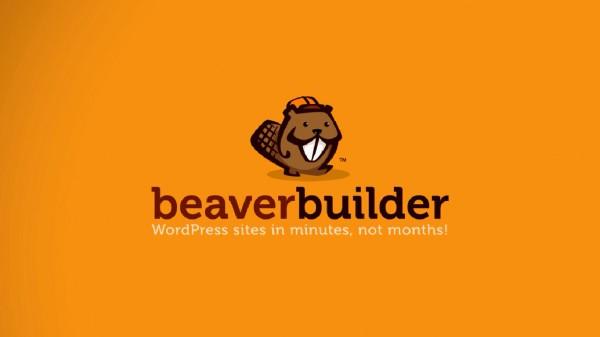 beaver-builder-01