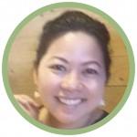 Judy Aquino
