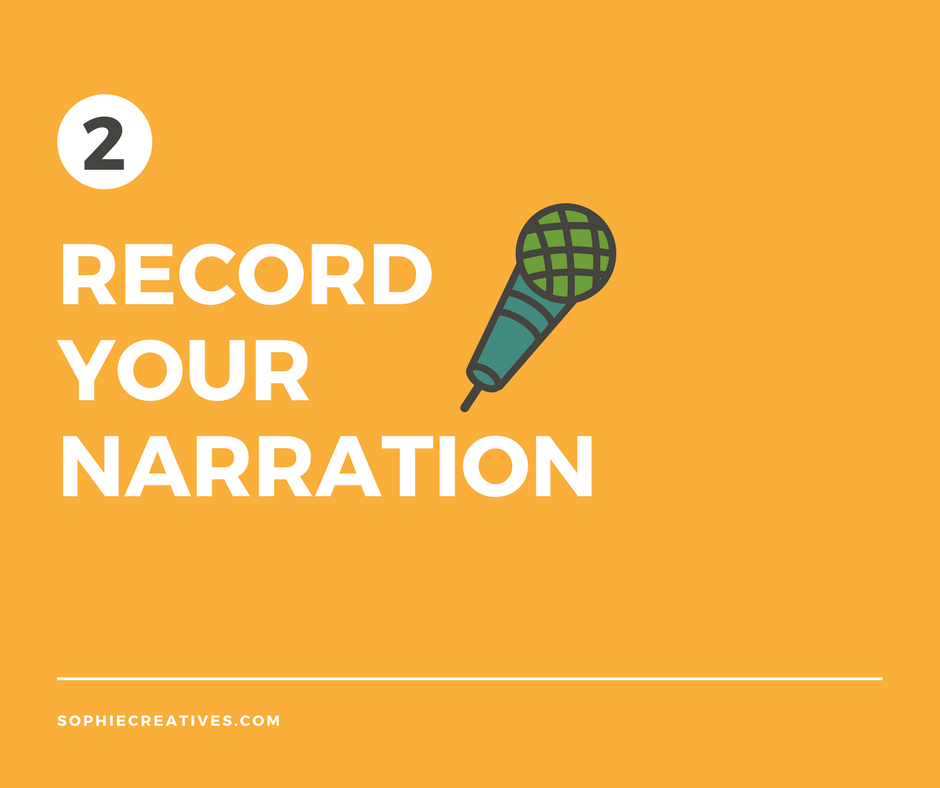 diy-explainer-video-record-narration