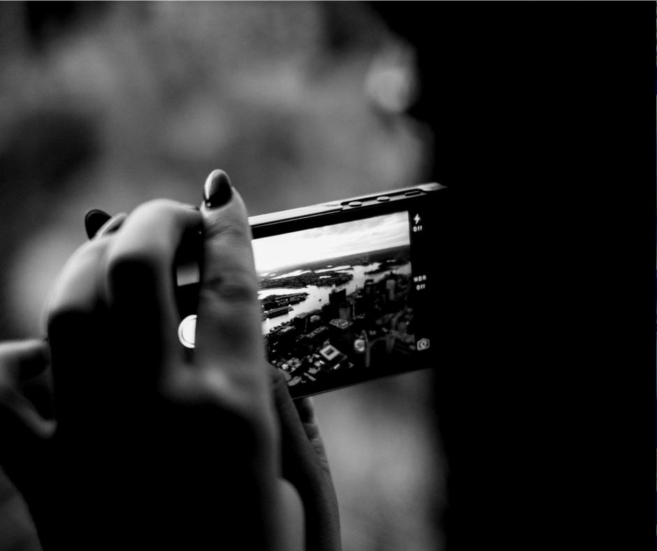 social-video-relatable-personal