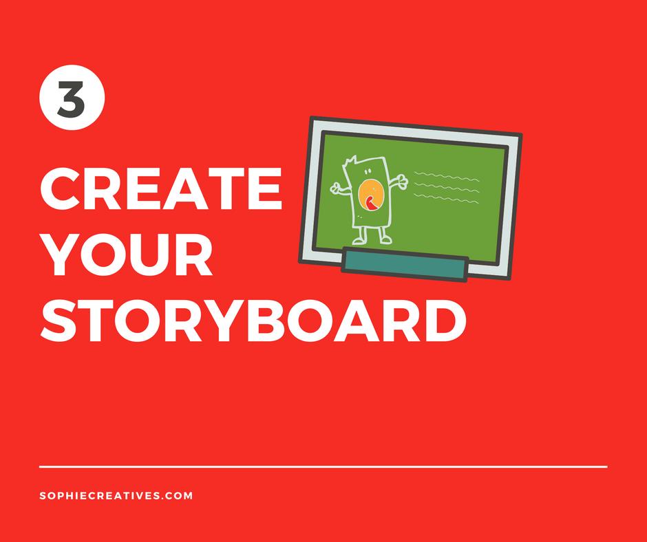 diy-explainer-video-create-storyboard