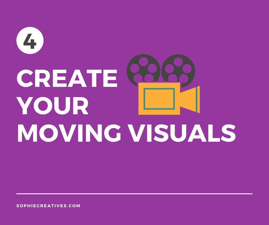 diy-explainer-video-create-moving-visuals